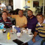 Floridai magyar cukrászdában