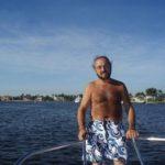 Hajókirándulás - Forth Lauderdale