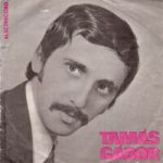 Első szólólemezem - 1974
