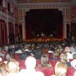 Beszterce 2008